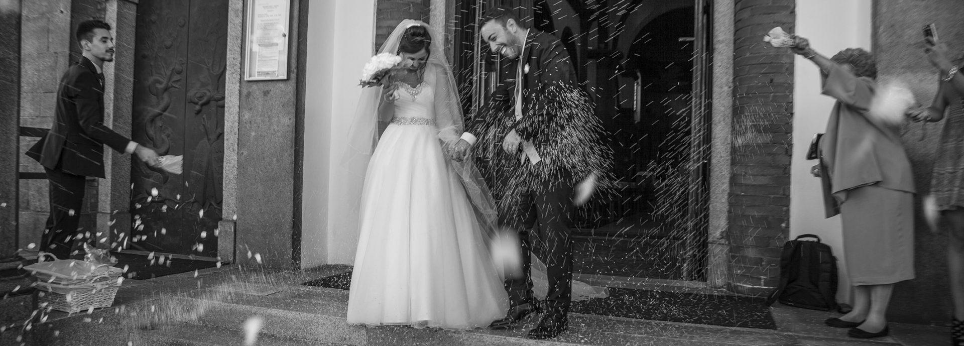 Andrea Colombo Lozza - Fotografo di matrimoni
