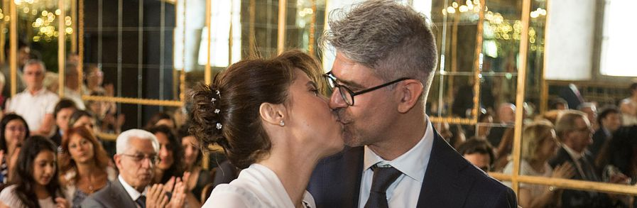 Francesca e Guido
